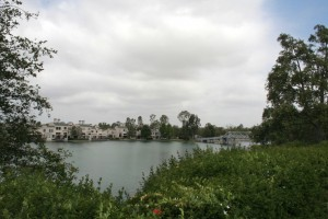 02_South-Lake-Woodbridge-Irvine-CA