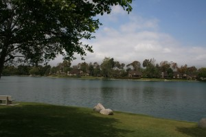03_North-Lake-Woodbridge-Irvine-CA