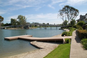 08_North-Lake-Woodbridge-Irvine-CA