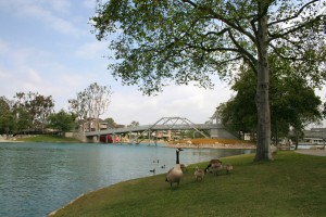 09_North-Lake-Woodbridge-Irvine-CA