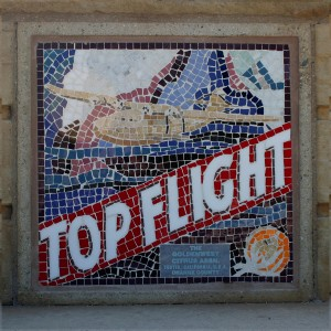 10-Woodbury-Irvine-Citrus-Label-Mosaic-Top-Flight
