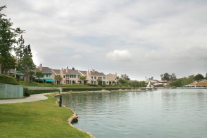 10_North-Lake-Woodbridge-Irvine-CA