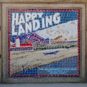 11-Woodbury-Irvine-Citrus-Label-Mosaic-Happy-Landing