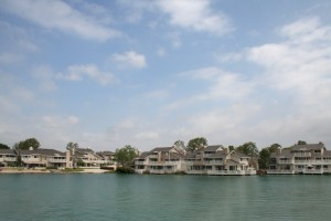 11_North-Lake-Woodbridge-Irvine-CA