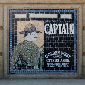 12-Woodbury-Irvine-Citrus-Label-Mosaic-Captain