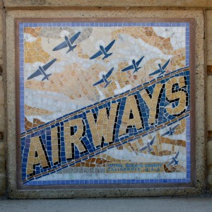 13-Woodbury-Irvine-Citrus-Label-Mosaic-Airways