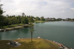 13_North-Lake-Woodbridge-Irvine-CA