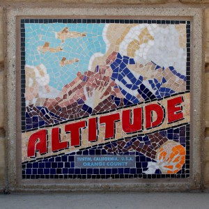 15-Woodbury-Irvine-Citrus-Label-Mosaic-Altitude