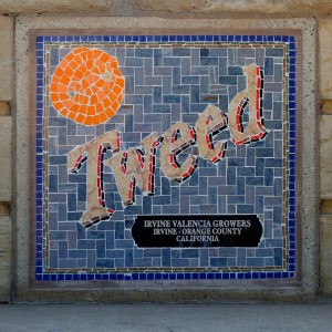 18-Woodbury-Irvine-Citrus-Label-Mosaic-Tweed