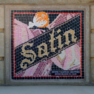 20-Woodbury-Irvine-Citrus-Label-Mosaic-Satin