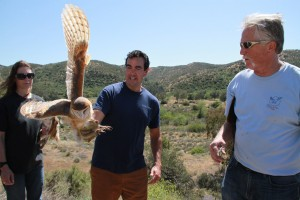 61_orange-county-raptors-2015-Jesse-and-Barn-Owl