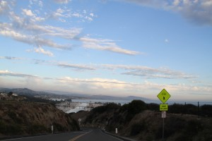 Dana-Point-Harbor-and-Headlands-Sunset_04