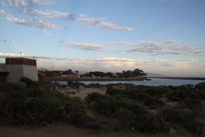 Dana-Point-Harbor-and-Headlands-Sunset_05