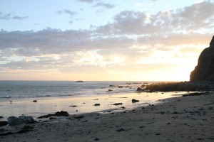 Dana-Point-Harbor-and-Headlands-Sunset_13