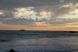Dana-Point-Harbor-and-Headlands-Sunset_18