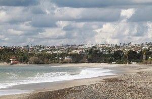 Doheny-Beach-Lantern-Village-Dana-Point-CA_01