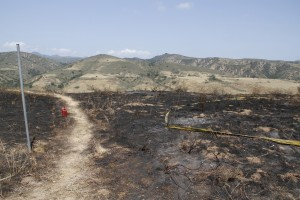 Fire-in-Coto-de-Caza-CA-2011-05_13