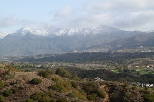 Saddleback-Snow-from-Coto-de-Caza-CA_01