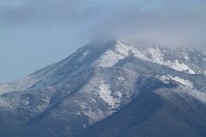 Saddleback-Snow-from-Coto-de-Caza-CA_02