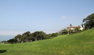 Salt-Creek-and-Ritz-Cove-Monarch-Beach-CA_00