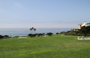 Salt-Creek-and-Ritz-Cove-Monarch-Beach-CA_01