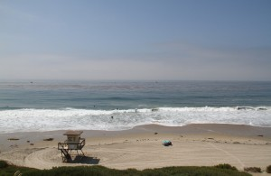 Salt-Creek-and-Ritz-Cove-Monarch-Beach-CA_05