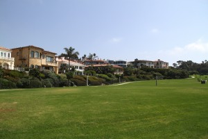 Salt-Creek-and-Ritz-Cove-Monarch-Beach-CA_06