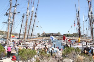 Tall-Ships-Festival-Dana-Point-CA-September-2011_00