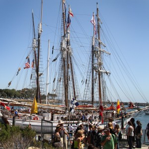 Tall-Ships-Festival-Dana-Point-CA-September-2011_01