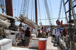 Tall-Ships-Festival-Dana-Point-CA-September-2011_03