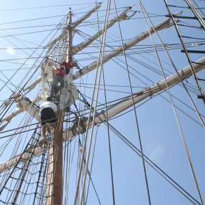 Tall-Ships-Festival-Dana-Point-CA-September-2011_04