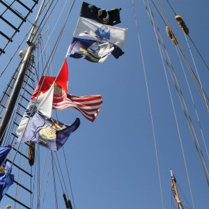 Tall-Ships-Festival-Dana-Point-CA-September-2011_05