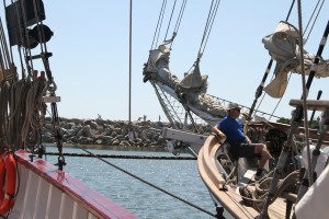 Tall-Ships-Festival-Dana-Point-CA-September-2011_07