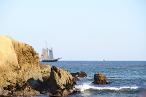 Tall-Ships-Festival-Dana-Point-CA-September-2011_14