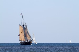Tall-Ships-Festival-Dana-Point-CA-September-2011_15