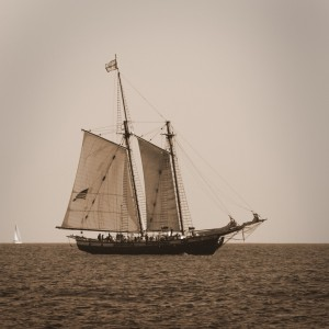 Tall-Ships-Festival-Dana-Point-CA-September-2011_17
