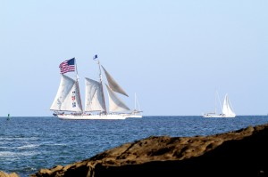 Tall-Ships-Festival-Dana-Point-CA-September-2011_20
