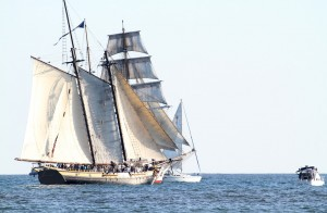 Tall-Ships-Festival-Dana-Point-CA-September-2011_21