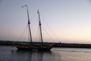 Tall_Ships_Festival_Dana_Point_CA_2010_010_1280