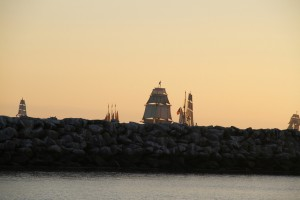 Tall_Ships_Festival_Dana_Point_CA_2010_03_1280