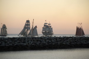Tall_Ships_Festival_Dana_Point_CA_2010_04_1280
