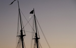 Tall_Ships_Festival_Dana_Point_CA_2010_07_1280