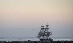 Tall_Ships_Festival_Dana_Point_CA_2010_08_1280