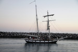 Tall_Ships_Festival_Dana_Point_CA_2010_09_1280