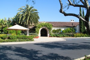 000-Shady-Canyon-Irvine-Clubhouse