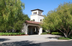 001-Shady-Canyon-Irvine-Clubhouse