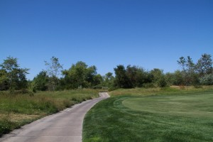 008-Shady-Canyon-Golf-Course-Hole-01