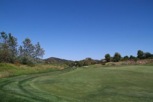 009-Shady-Canyon-Golf-Course-Hole-01