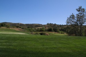 011-Shady-Canyon-Golf-Course-Hole-01