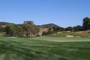 013-Shady-Canyon-Golf-Course-Hole-01